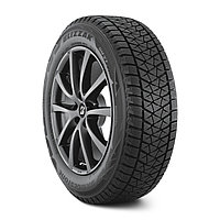 235/55 R18 Bridgestone Blizzak DM V2 100T