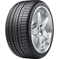 255/50 R20 Goodyear Eagle F1 Asymmetric SUV AT J LR XL FP 109W
