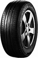 205/55 R16 Bridgestone TURANZA T001 94W