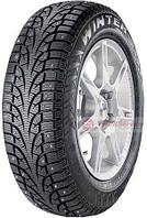 225/75 R16C Pirelli W-CHRO 118R шип