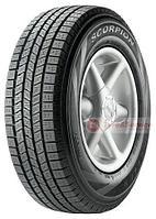 295/45 R20 Pirelli XL S-ICE 114V