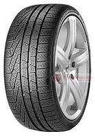 255/40 R18 Pirelli XL W240s2(MO) 99V