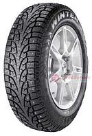 265/50 R19 Pirelli XL W-CARV Edge 110T шип