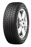 185/60 R15 Gislaved Soft Frost 200 XL 88T