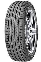 225/55 R17 Michelin Primacy 4 101W