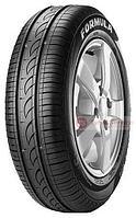 225/45 ZR17 Pirelli F.ENGY 91Y