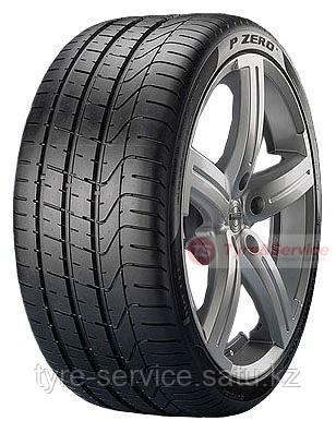 295/40 R20 Pirelli XL P ZERO(NO) 106Y