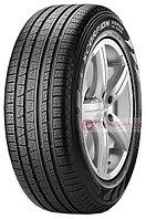 285/50 R20 Pirelli XL S-VEas 116V