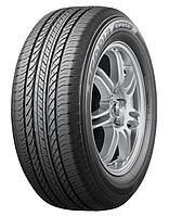 265/65 R17 Bridgestone ECOPIA EP850 112H