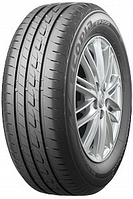 185/60 R15 Bridgestone ECOPIA EP200 84V