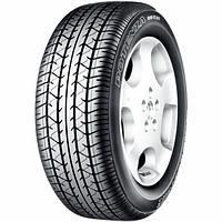 235/55 R18 Bridgestone POTENZA RE 031 99V