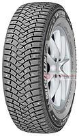265/50 R19 Michelin XL LATITUDE X-ICE NORTH 2+ 110T шип.
