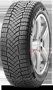 255/55 R18 Pirelli XL WIceFR 109H