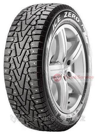 255/55 R20 Pirelli XL WIceZE 110T шип