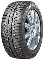 285/60 R18 BRIDGESTONE Ice Cruiser 7000 116T Шип.