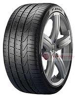 255/40 ZR20 Pirelli XL P ZERO(N1) 101Y