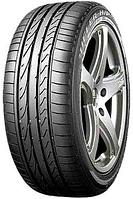 255/55 R19 Bridgestone DUELER H/P SPORT 111V