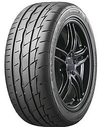 215/60 R16 Bridgestone POTENZA Adrenalin RE003 95V