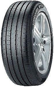 225/40 R18 Pirelli XL P7cint 92W