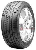 275/40 ZR20 Pirelli XL ROSSO (N1) 106Y