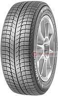 215/55 R17 Michelin XL X-ICE 3 98H