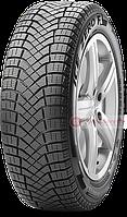 225/50 R17 Pirelli XL WIceFR 98H