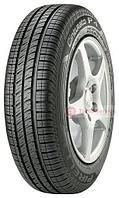 185/70 R14 Pirelli P4cint 88T