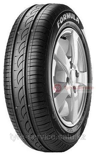 205/55 R16 Pirelli F.ENGY (KS) 91V