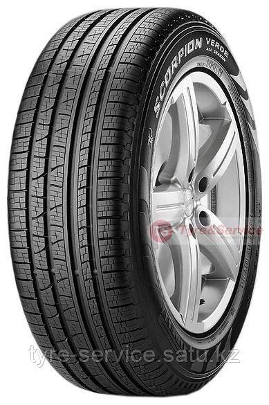 225/70 R16 Pirelli S-VEas 103H