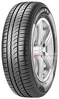195/55 R16 Pirelli r-f P1cint(*)  87V