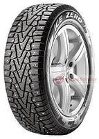 195/50 R15 Pirelli WIceZE 82T шип