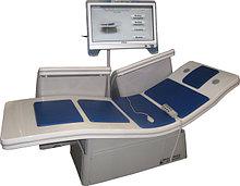 Физиотерапевтическое оборудование