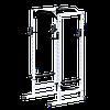 Силовая рама (KAR017), фото 2