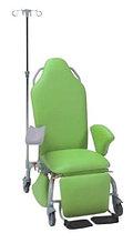 Кресла гинекологические и терапевтические для донорских процедур