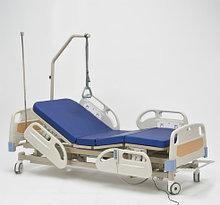 Кровать медицинская многофункциональная