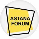 Astana_forum2017