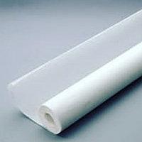 Калька белая(10м) ширина 84см