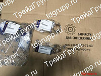 6127-61-3330 Втулка Komatsu D355A-3