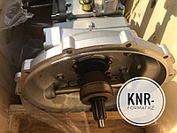 Коробка переключения передач FOTON AUMARK BJ1039V4JD3-F (ECOLITE 5S 400 V) 1333050007 30675 оригинал, фото 1