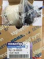 702-16-03530 Джойстик правый Komatsu PC300, PC400-8