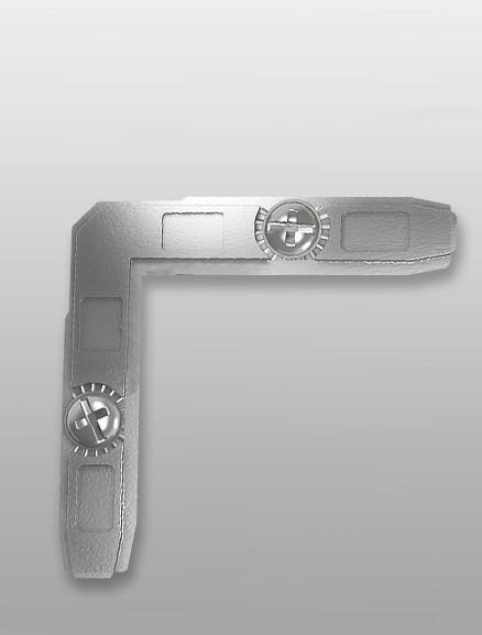 Угол УГЛ-30 (к клик-профилю №30)