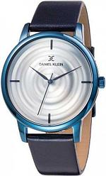 Мужские часы Daniel Klein DK11848-4
