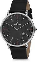 Мужские часы Daniel Klein DK11642-3