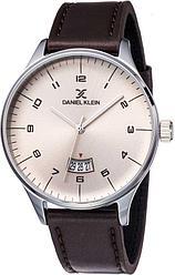 Мужские часы Daniel Klein DK11818-6