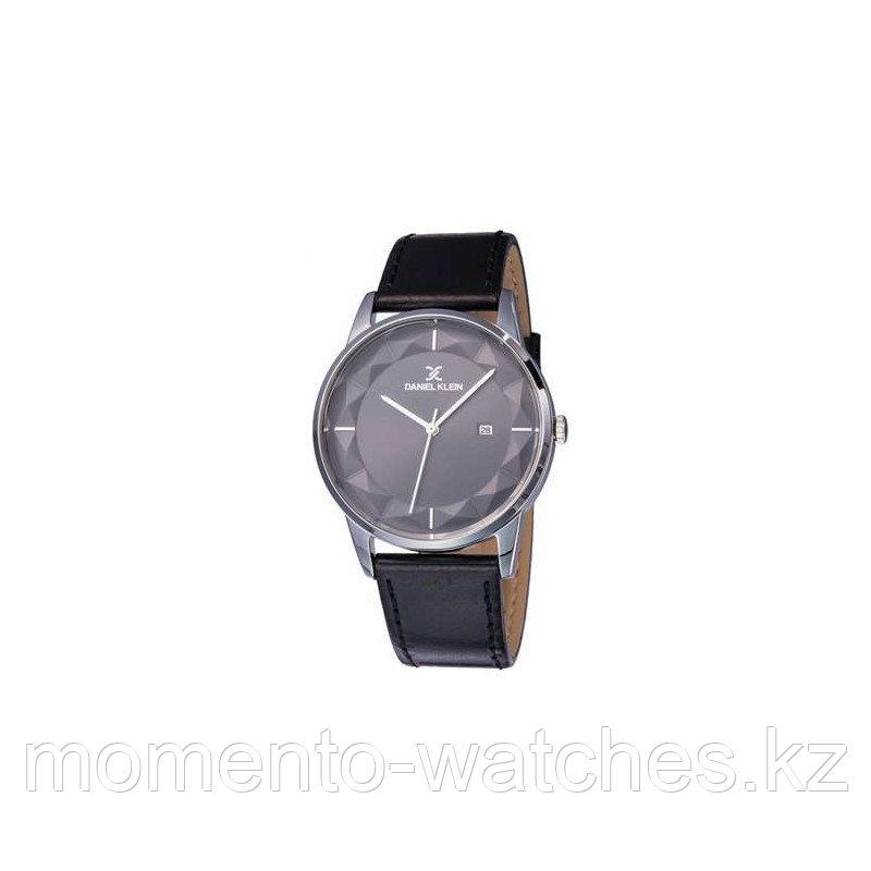 Мужские часы Daniel Klein DK11828-2