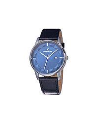 Мужские часы Daniel Klein DK11828-3