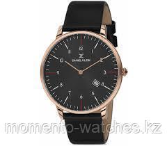 Мужские часы Daniel Klein DK11642-4