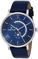 Мужские часы Daniel Klein DK11735-6