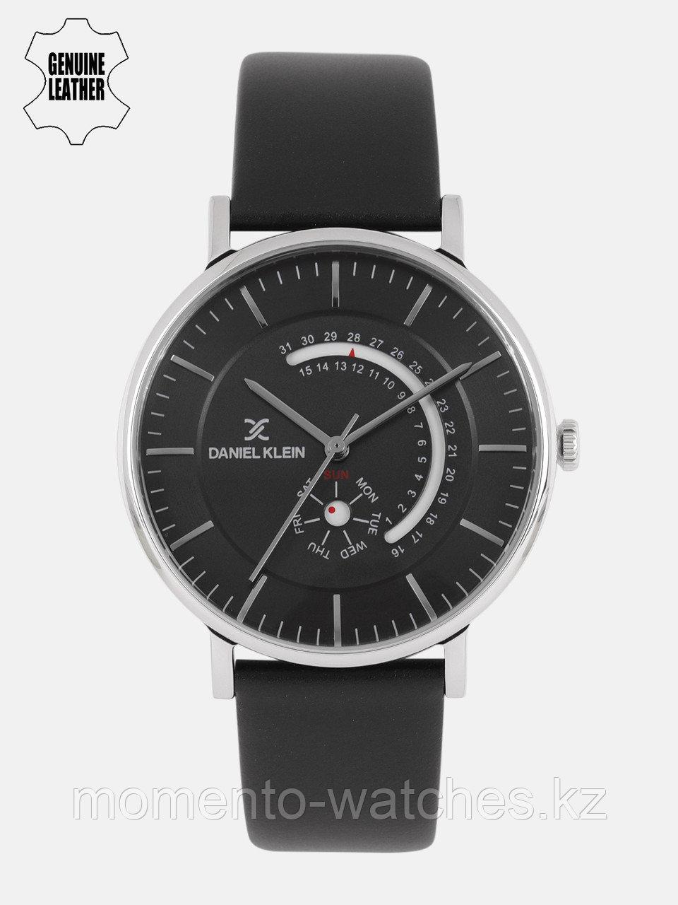 Мужские часы Daniel Klein DK11735-4