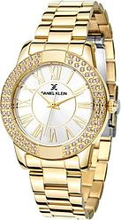 Мужские часы Daniel Klein DK11108-1